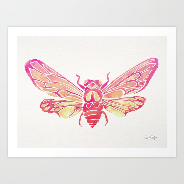 summer-cicada-pink-palette-prints.jpg
