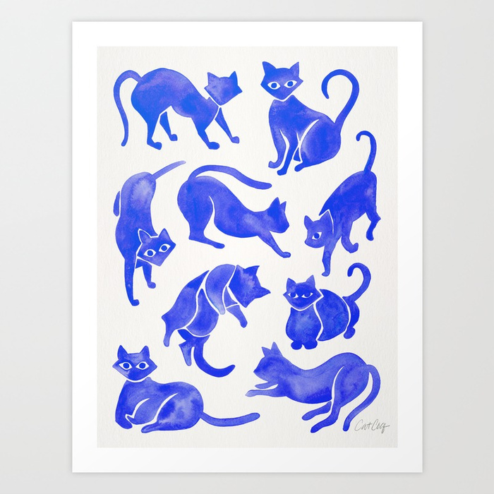 cat-positions-blue-palette-prints.jpg