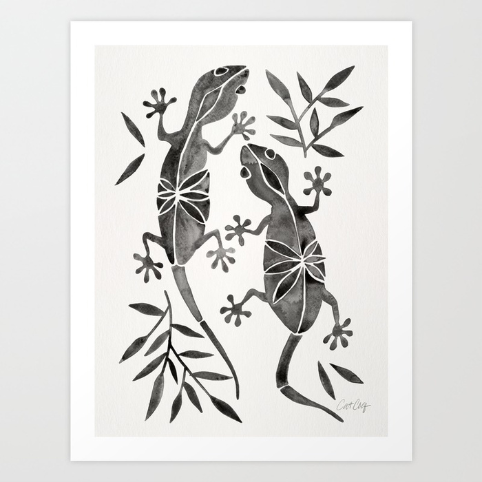 geckos-black-palette-prints.jpg