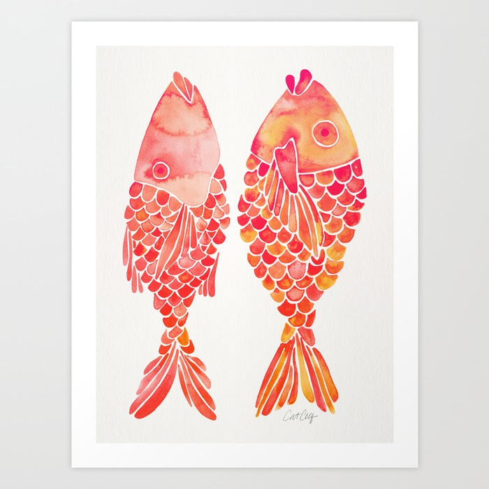 indonesian-fish-duo-melon-palette-prints.jpg