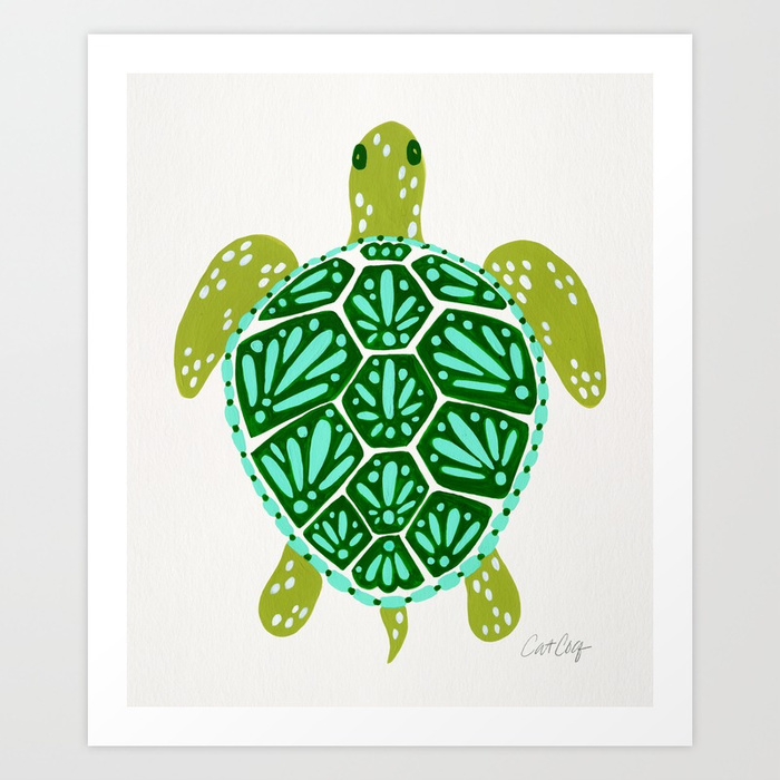 sea-turtle-green-palette-prints.jpg