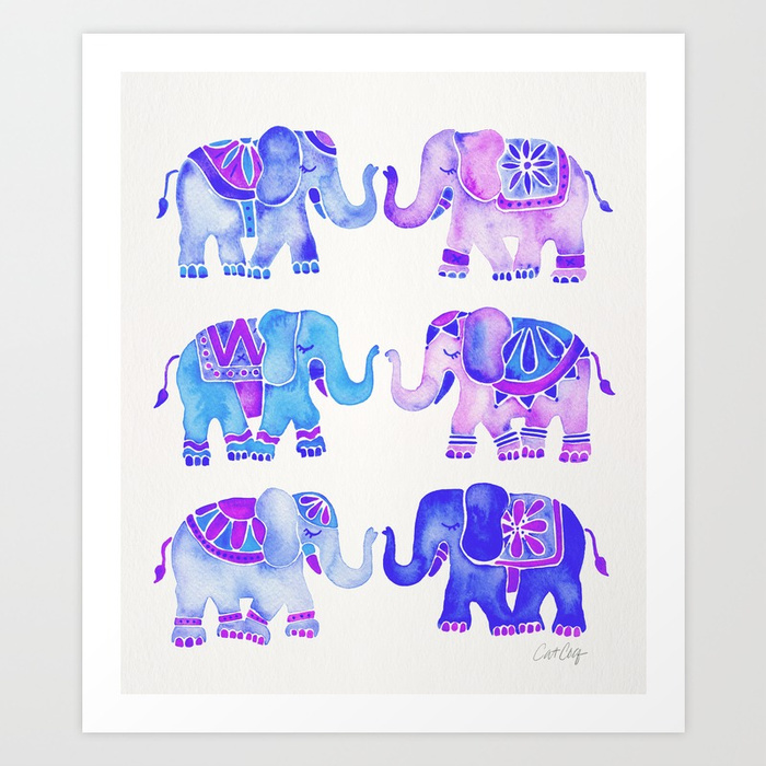 elephant-collection-indigo-palette-prints.jpg
