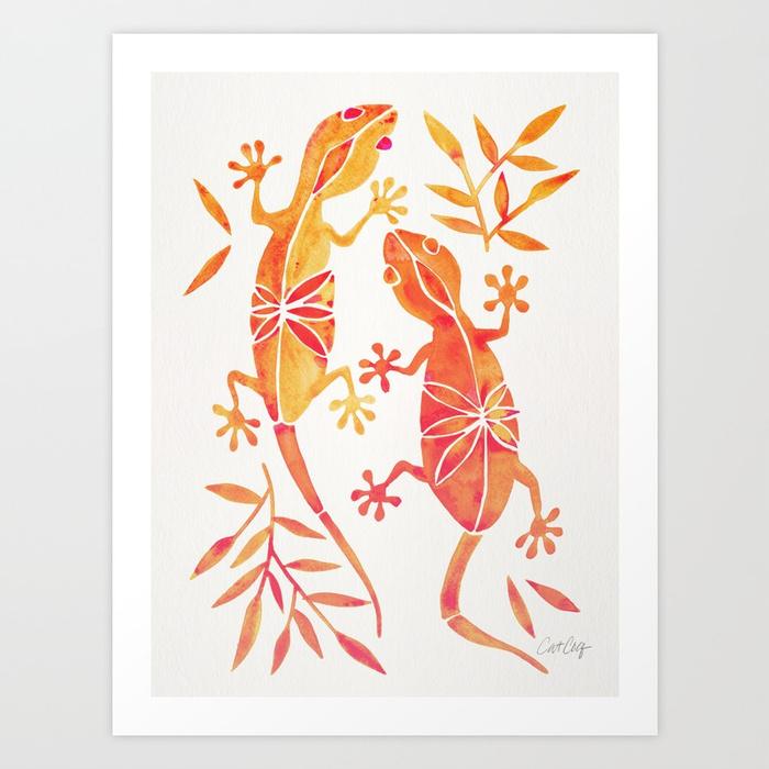 geckos-fire-palette-prints.jpg