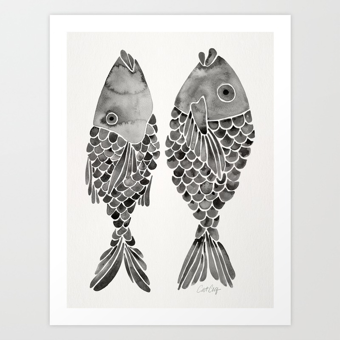 indonesian-fish-duo-black-palette933217-prints.jpg
