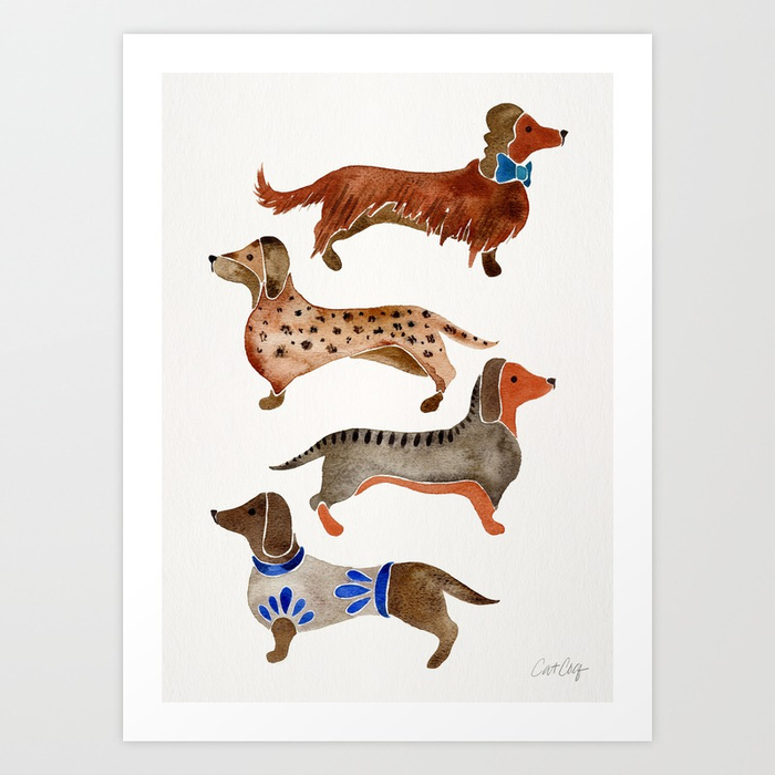 dachshunds-8ux-prints.jpg