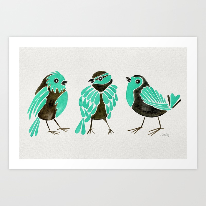 turquoise-finches-prints.jpg