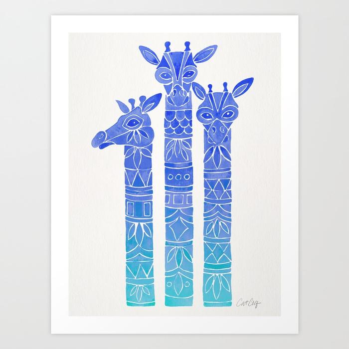 giraffes--blue-ombr-prints.jpg