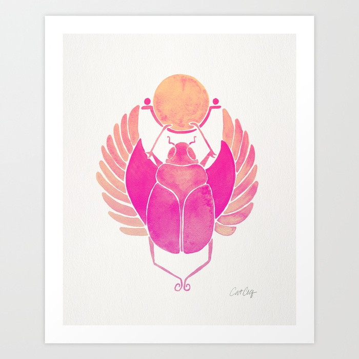 egyptian-scarab--pink-ombr-prints.jpg