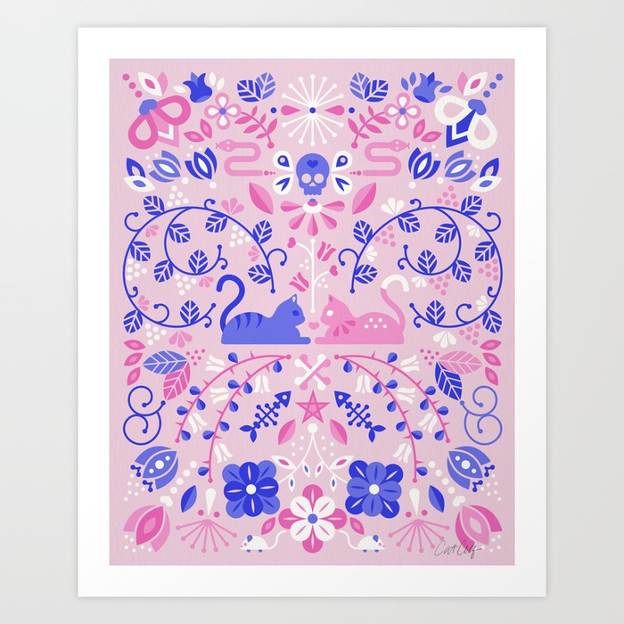 kitten-lovers-prints.jpg