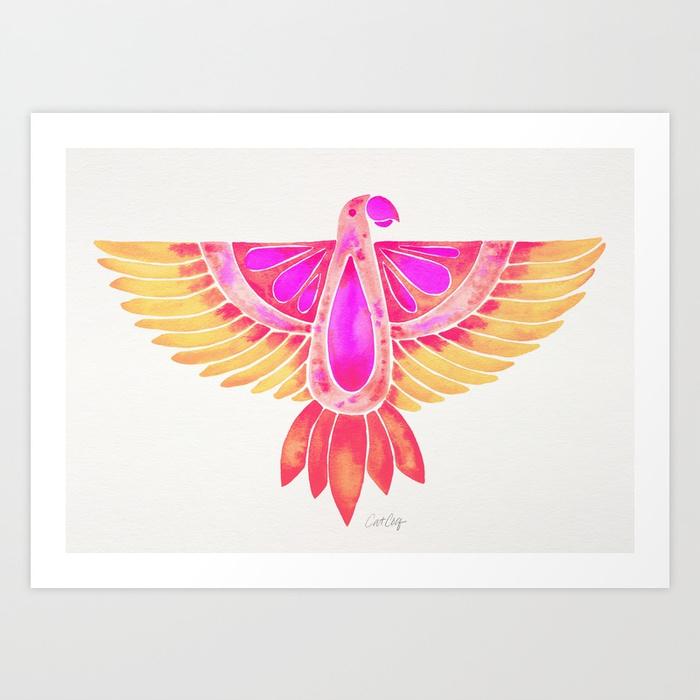 parrot--melon-ombr-prints.jpg