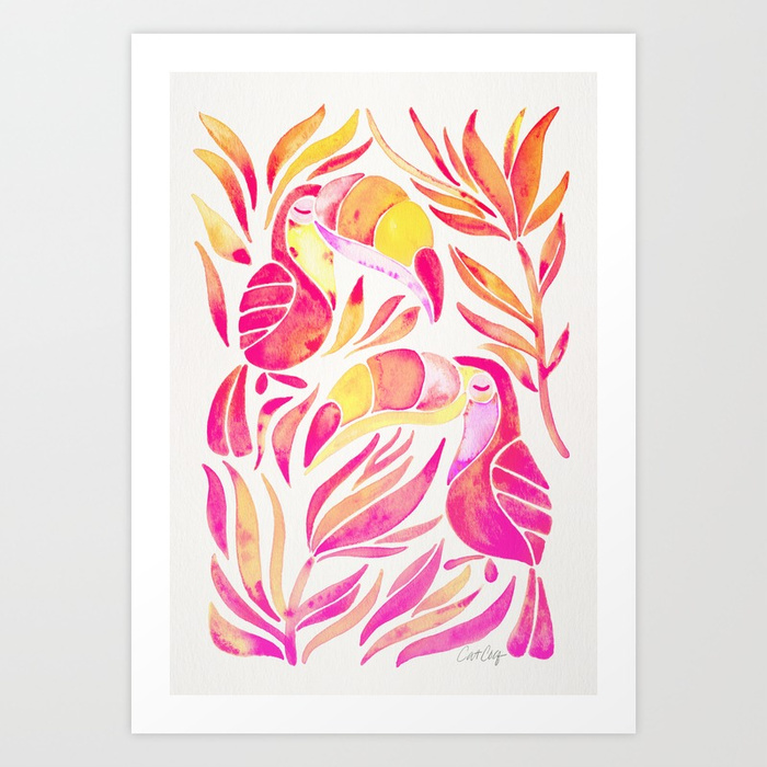 tropical-toucans--pink--melon-ombr-prints.jpg