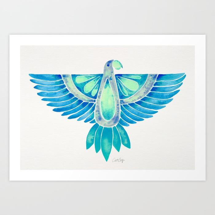 parrot--blue-ombr-prints.jpg