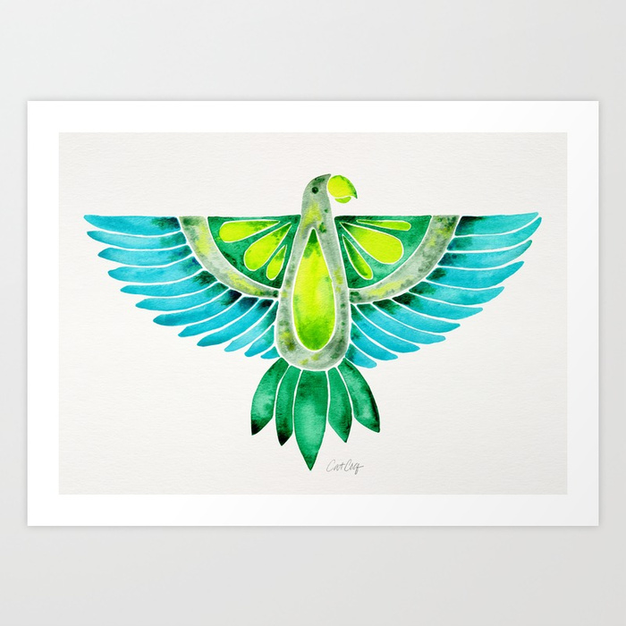 parrot--blue--green-prints.jpg
