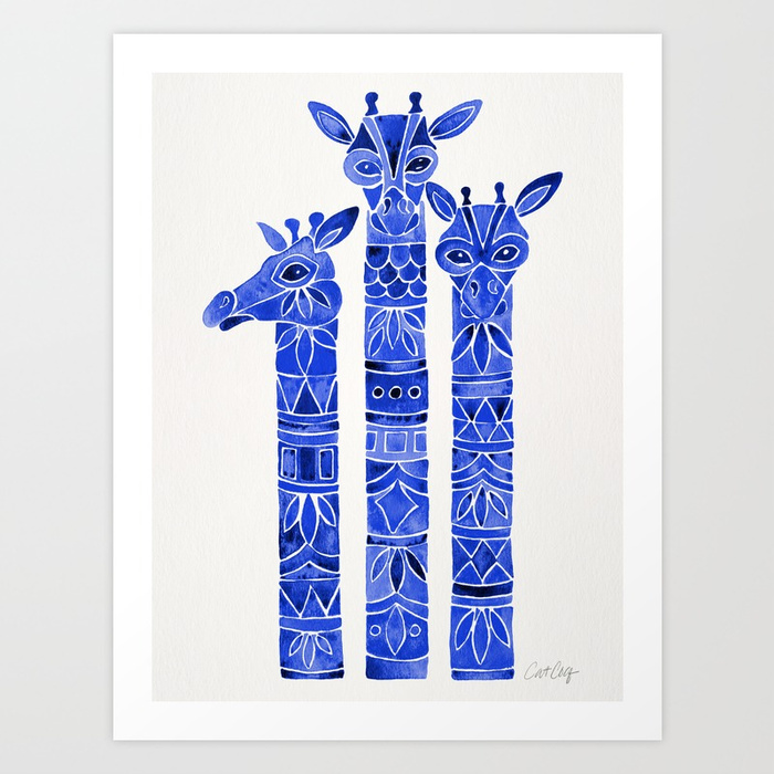 navy-giraffes-prints.jpg