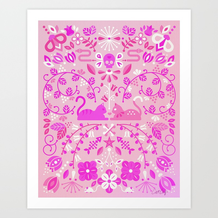 kitten-lovers--pink-ombr-prints.jpg
