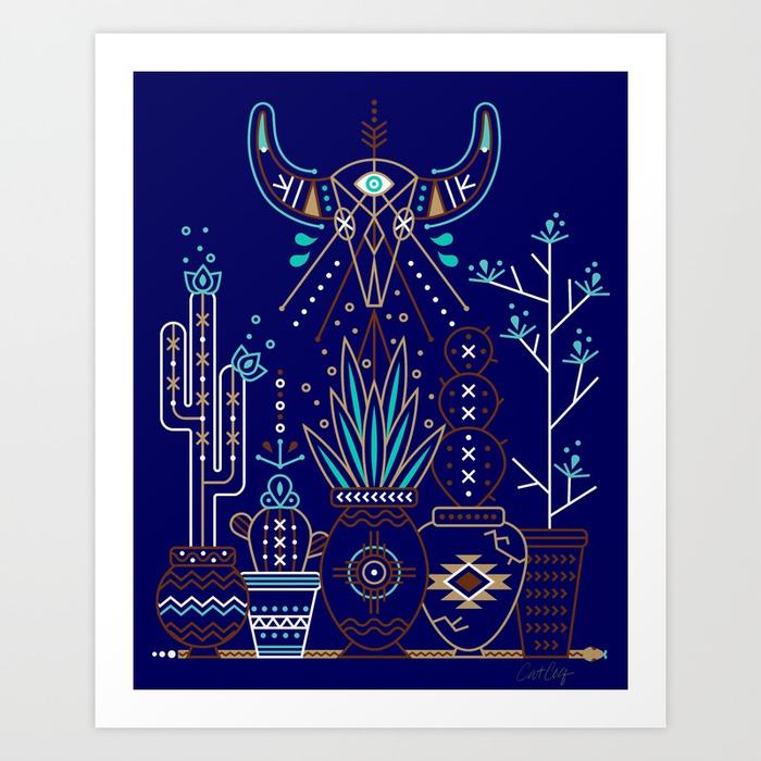 santa-fe-garden--navy-prints.jpg