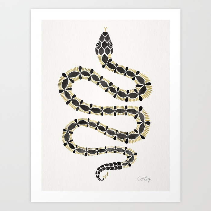 serpent--black--gold-prints.jpg
