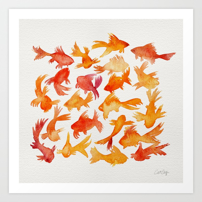 goldfish-sy5-prints.jpg