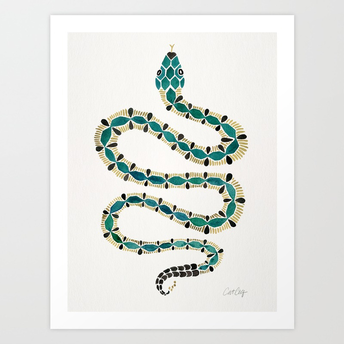 emerald--gold-serpent-prints.jpg