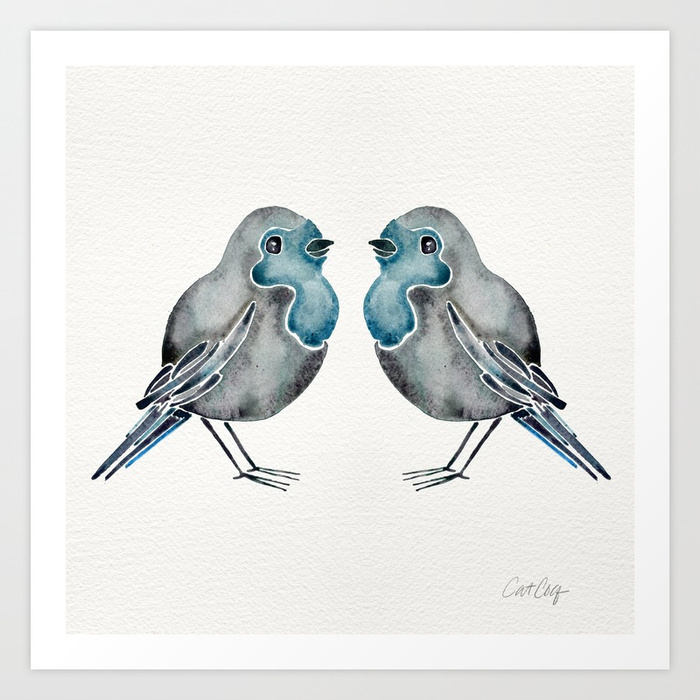 little-blue-birds-prints.jpg