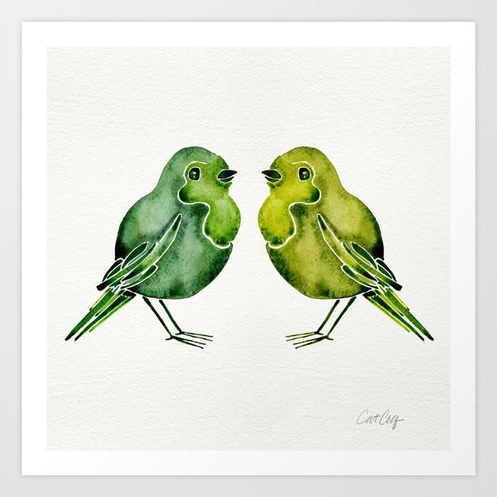 parakeets-5dx-prints.jpg