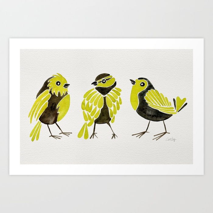 goldfinches-fkx-prints.jpg