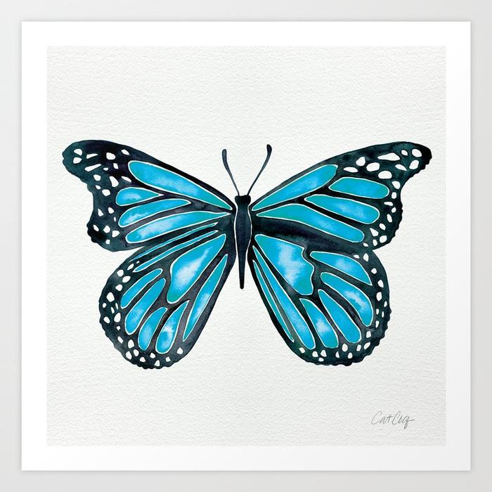 blue-morpho-butterfly-hiu-prints.jpg