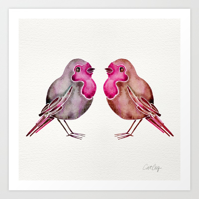 rosie-birds-prints.jpg