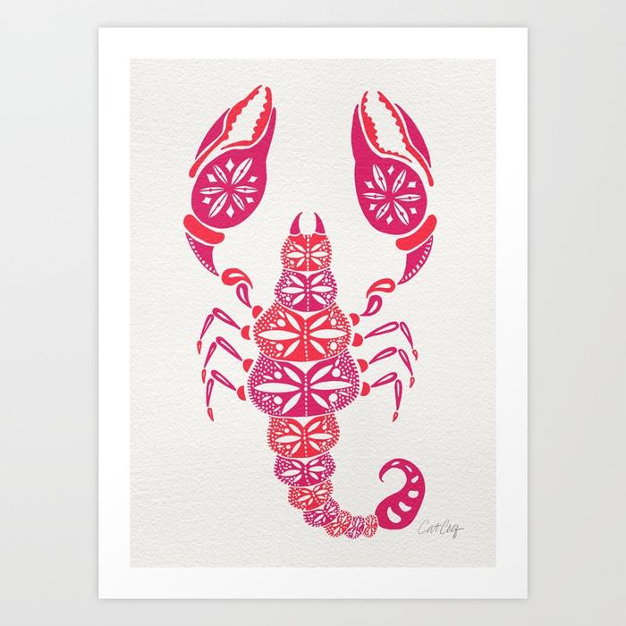 pink-scorpion-uoh-prints.jpg
