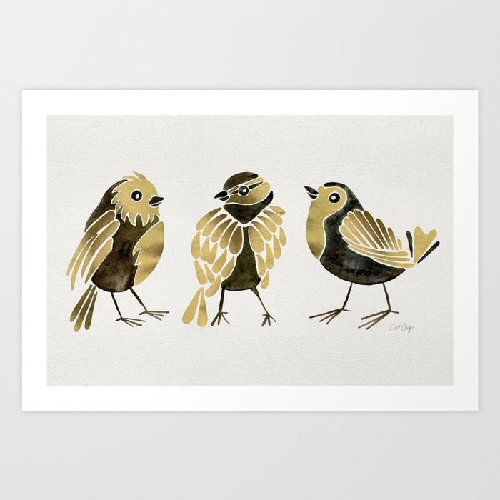 24-karat-goldfinches-prints.jpg