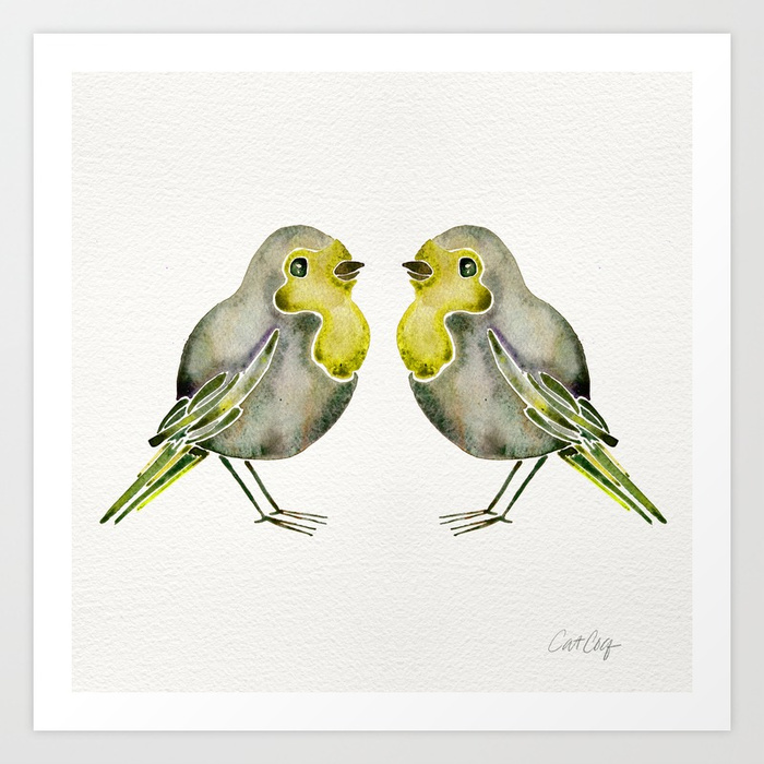 little-yellow-birds-eey-prints.jpg