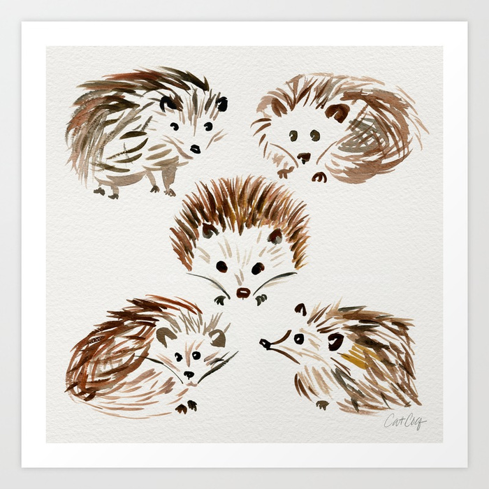 hedgehogs-a9u-prints.jpg