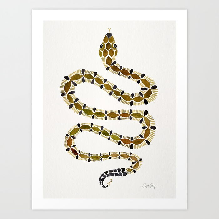 olive-serpent-prints.jpg
