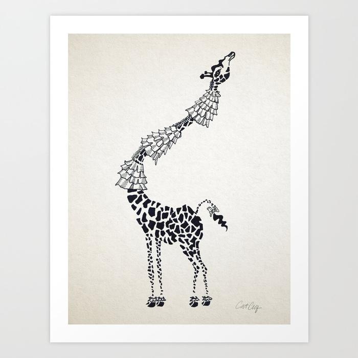 giraffe-cvt-prints.jpg