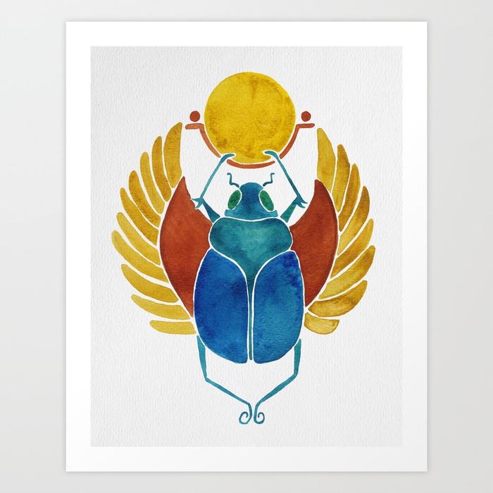 scarab-93r-prints.jpg