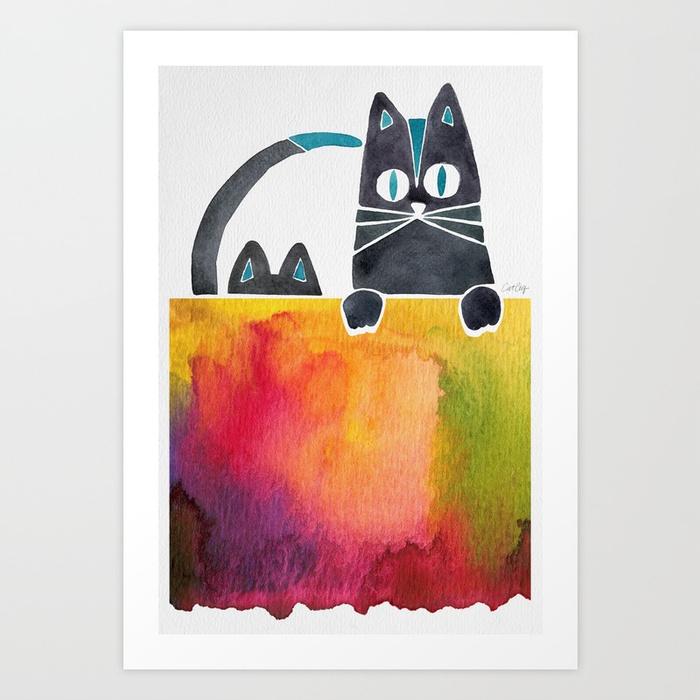 cats-gck-prints.jpg