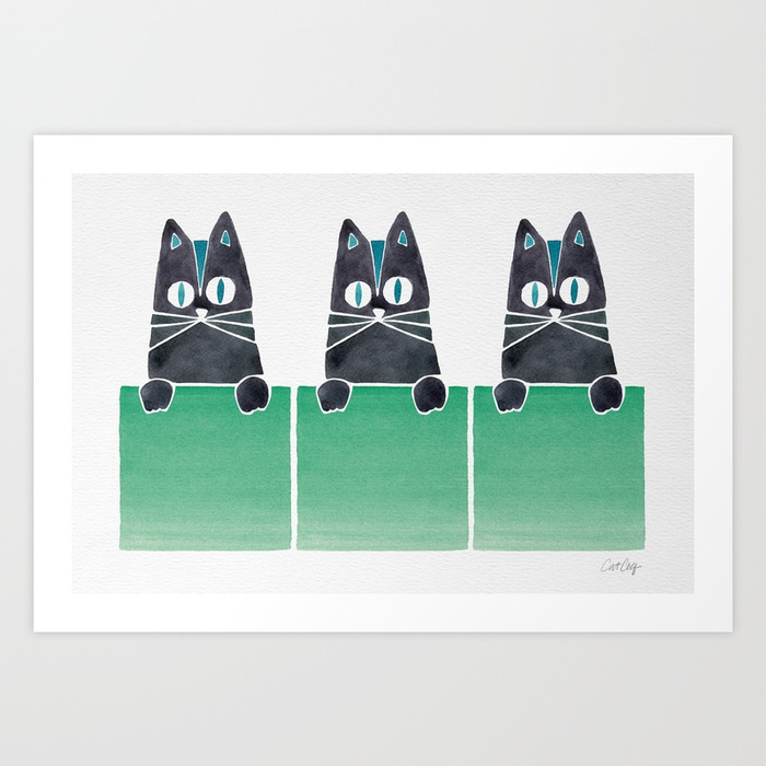 cats-in-boxes-prints.jpg