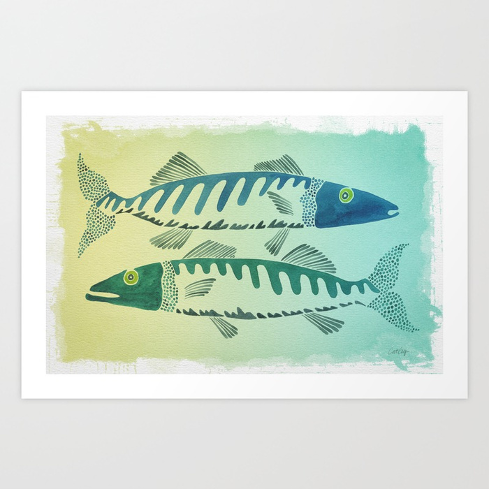 fish-duo-prints.jpg