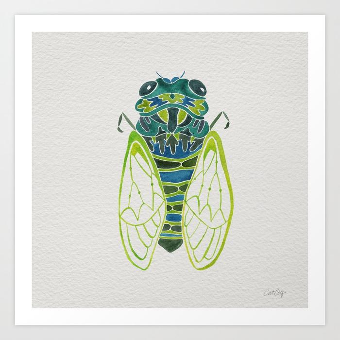 blue-cicada-prints.jpg