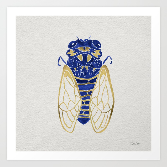 cicada--navy--gold-prints.jpg
