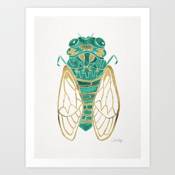 cicada--green--gold-prints.jpg