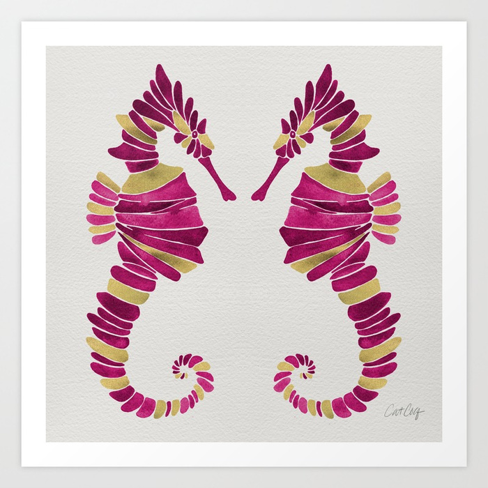 seahorse--pink--gold-prints.jpg