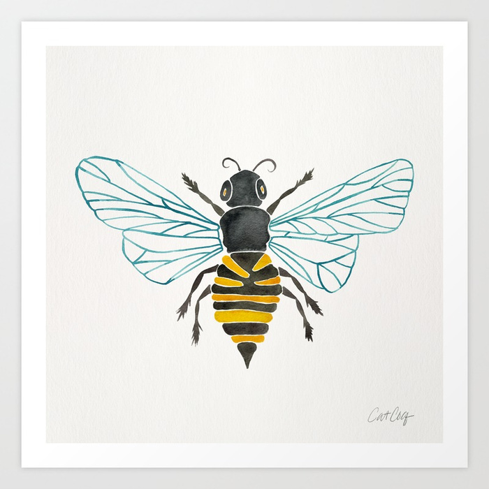 honey-bee-7ut-prints.jpg