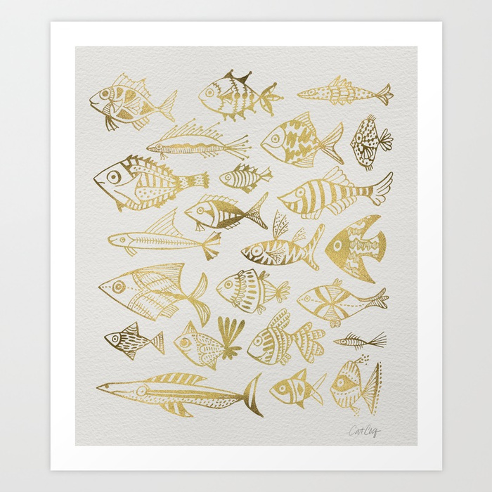 gold-inked-fish-prints.jpg