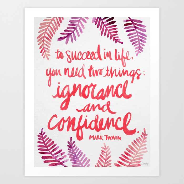 ignorance--confidence-3-prints.jpg