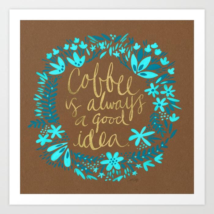 coffee-on-kraft-prints.jpg