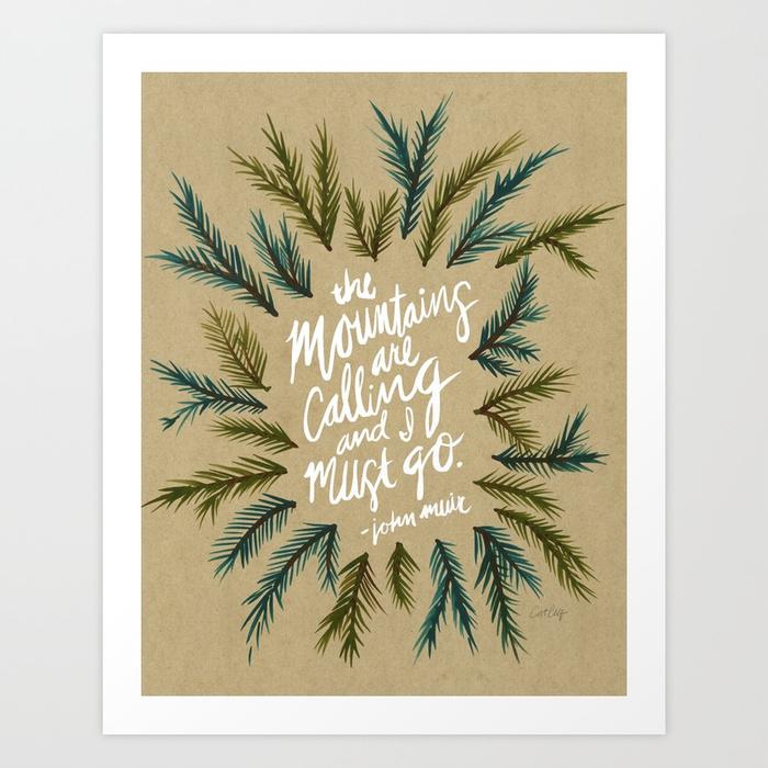 mountains-calling--kraft-prints.jpg