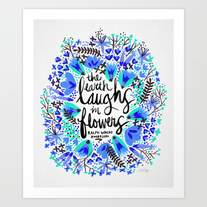 the-earth-laughs-in-flowers--turquoise--blue-prints.jpg