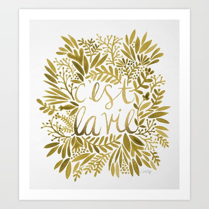thats-life--gold-on-gold-prints.jpg