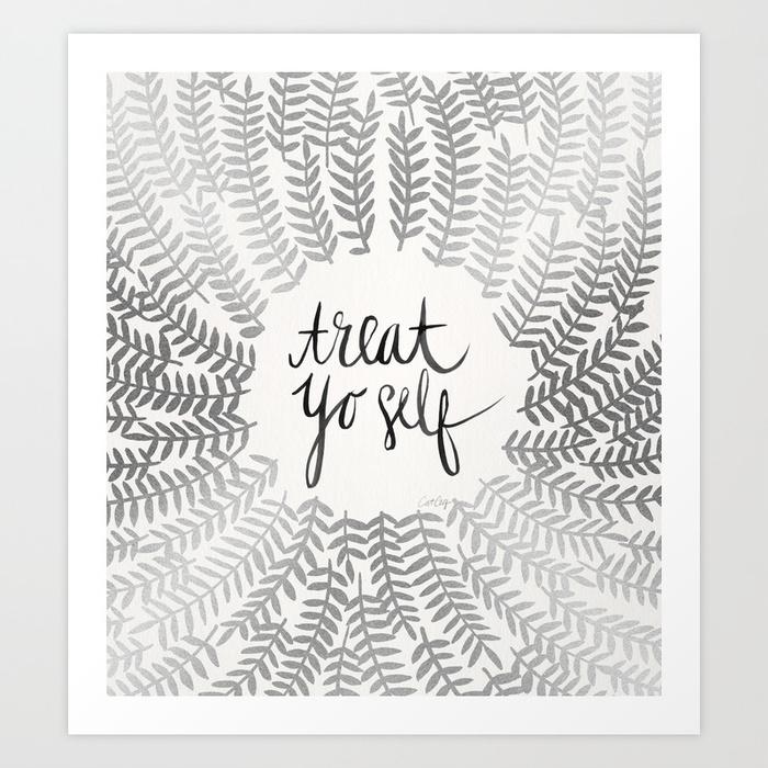 treat-yo-self--silver-prints.jpg